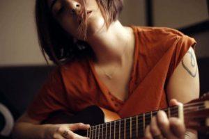 concerto live Salento 2020 Julielle LefrasiincompiutediElena