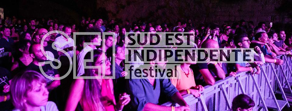 podcast radio mixtape seiacasa festival musica indie
