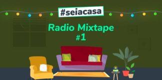 radio mixtape sei festival