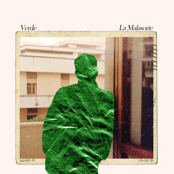 verde la malasorte