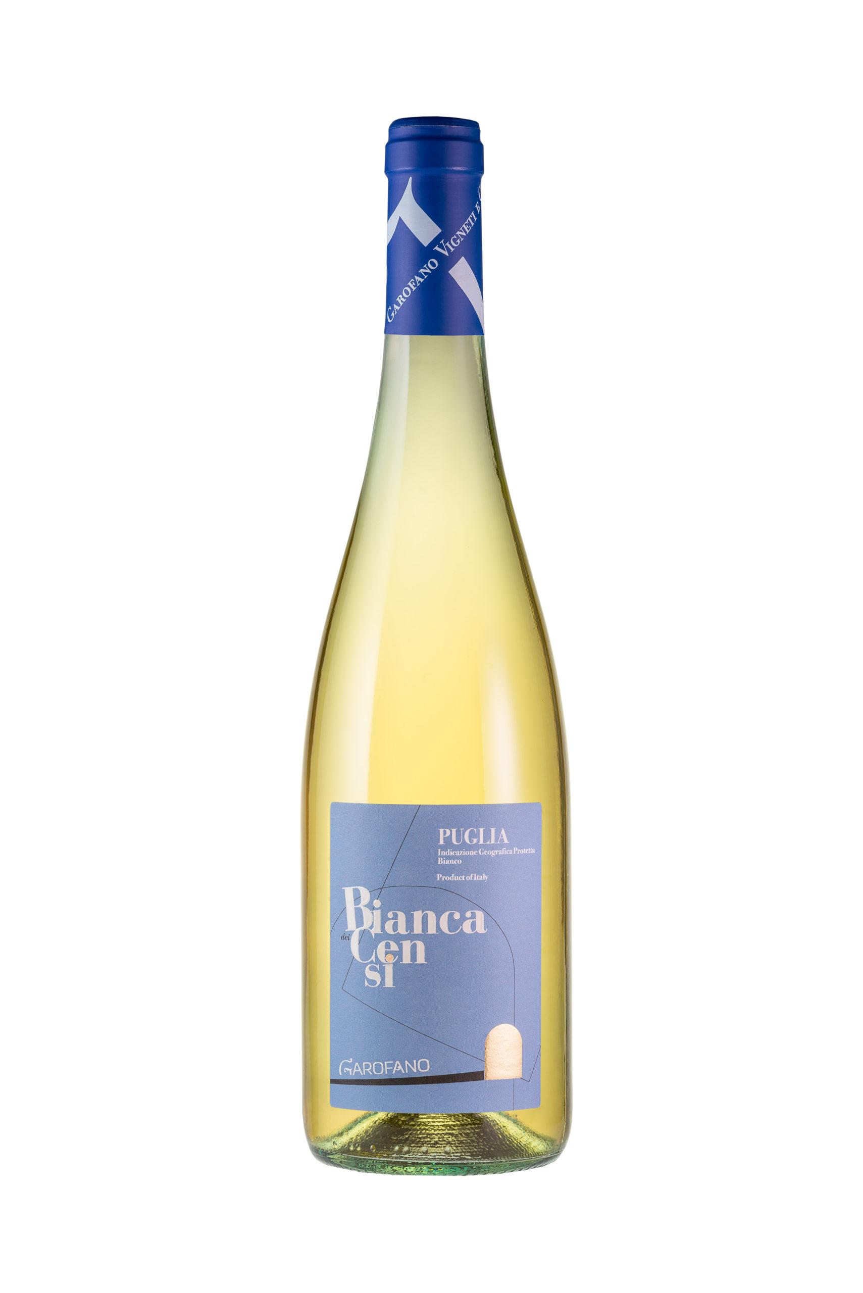 playlist vino bianco, abbinamento vino musica, aperitivo musicale, Bianca dei Censi