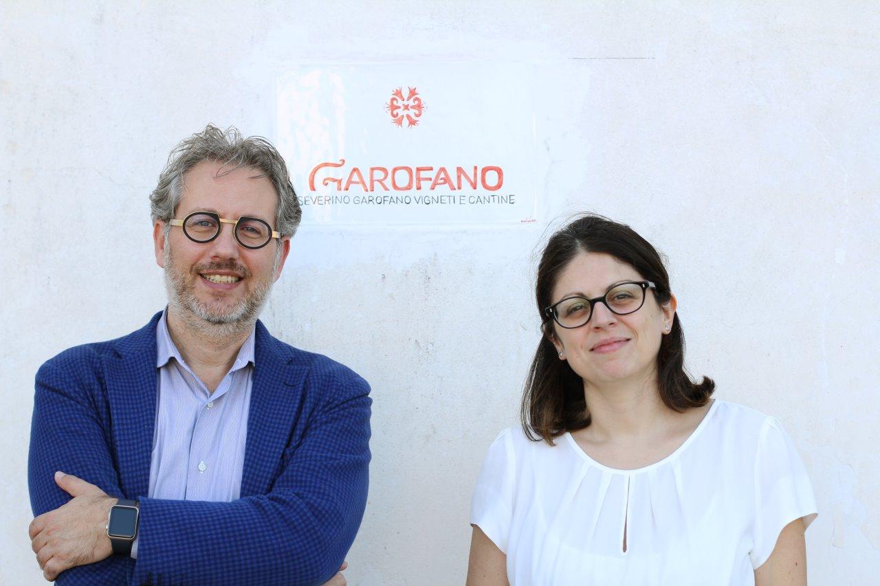 vino, musica, festival, Cantine Garofano,