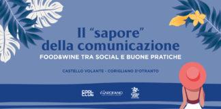 Vini Garofano degustazione playlist Fischetti Polito Stella Blasi