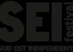 Sei Festival - Sud Est Indipendente