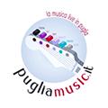 Puglia Music